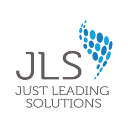 JLS - Agile HR Transformation Consulting