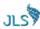 Agile HR Consulting – provided by Just Leading Solutions (JLS)