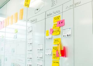 Agile HR Kick-Starter