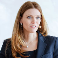 Agile HR Fabiola Eyholzer
